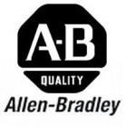 محصولات آلن برادلي