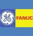 محصولات جي فانوك