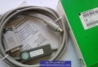 Schneider TSXPCX1031-C PLC Cable