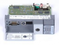 Allen Bradley 1747-L541 SLC 5/04 CPU