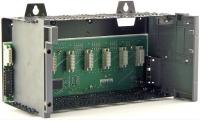 Allen-Bradley 1746-A7 SLC 500