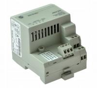Allen Bradley 1794-ASB FLEX Remote I/O