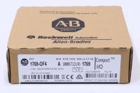 Allen-Bradley 1769-OF4