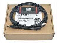 Schneider XBTZG935 HMI Cable