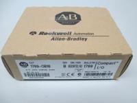 Allen-Bradley 1769-OB16