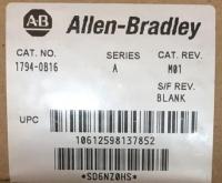Allen-Bradley 1794-OB16