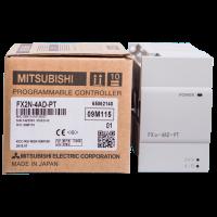 Mitsubishi FX2N-4AD-PT