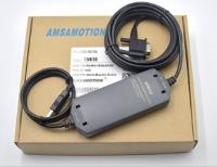 (Multi Master PPI Cable)6ES7901-3DB30-0XA0