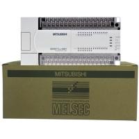FX2N-48MT-ES/UL