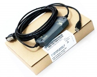 6ES7901-3DB30-0XA0      (Multi Master PPI Cable)