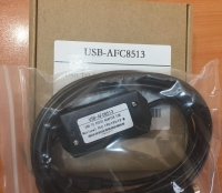 AFC8513 - Adapter USB TO Panasonic PLC
