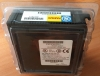 GE FANUC POWER SUPPLY  IC693PWR321