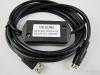 USB-QC30R2 MITSUBISHI