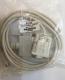Mitsubishi SC-09 PLC Cable