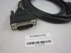 GE Fanuc IC690ACC901cable PLC